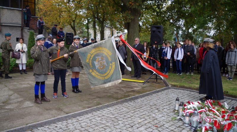 II Dzień Kresowego Żołnierza Armii Krajowej w Międzyzdrojach